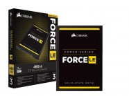 HDD SSD Corsair CSSD-F480GBLEB FORCE LE 480GB 2.5