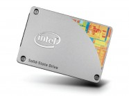 HDD SSD Intel Gamer Ssdsc2Bw480H601 480Gb 2.5In Sata 6Gb/S 16Nm Mlc Serie 535