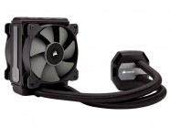 Hydro Cooling Corsair Cw-9060024-Ww H80I V2 Radiador 120Mm