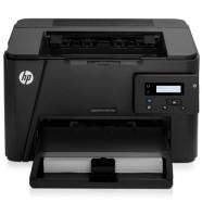 Impressora Laser Mono  HP  CF456A#696 M201DW Rede/Duplex/Wifi/E-Print 25PPM