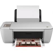 Impressora Multifuncional Jato de Tinta Color HP B2L58A#AK4 Deskjet INK ADV 1516