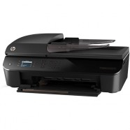 Impressora Multifuncional Jato de Tinta Color HP B4L09A#AC4 Deskjet 4646