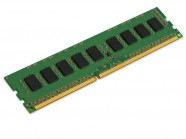 Memoria Kingston Desktop Kvr21N15S8/4 4Gb 2133Mhz Non-Ecc Cl15 Dimm Sr X8