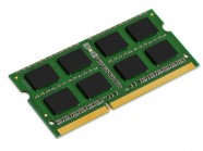 Memória para Apple Kingston Kta-Mb1333S/4G 4Gb Ddr3 1333Mhz Sodimm Single Rank