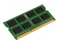 Memória para Apple Kingston Kta-Mb1600L/4G 4Gb 1600Mhz Low Voltage Sodimm 1.35V
