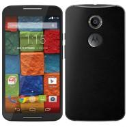 Smartphone Motorola Moto X 16GB XT1092 (2nd Geração - 2014) 4G Tela 5.2