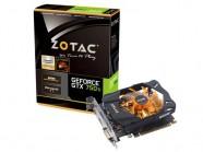Nvidia Geforce Zotac Gtx 750Ti Performance 2Gb Ddr5 128Bit