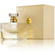Perfume Bvlgari Eau de Parfum Pour Femme 100ml