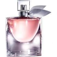 Perfume Lancôme La Vie Est Belle Feminino Eau de Parfum 50ml