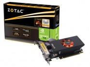 Placa de Video Gt 740 Low Profile 1Gb Ddr5 128 Bit 5000Mhz 993Mhz 384 Cuda Cores Dvi Hdmi Vga