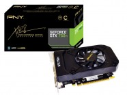 Placa de Video Gtx 960 2Gb Ddr5 128 Bit 7010Mhz 1127Mhz 1024 Cuda Cores Dvi Hdmi Dp