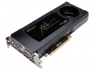 Placa de Video Gtx 960 4Gb Ddr5 128 Bit 7010Mhz 1140Mhz 1024 Cuda Cores Dvi Hdmi Dp