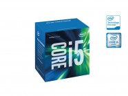 Processado Intel Core I5-6400 2.7Ghz 6Mb Cache Graf Hd 530 Skylake
