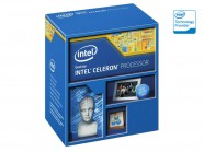 Processador Intel Celeron G1820 2.7Ghz Dmi 5Gt/S 2Mb Cache Graf Int