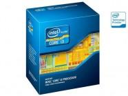 Processador Intel Core I3-3250 3.50GHZ LGA 1155 DMI 5GTS 3 MB CACHE GRAF INT