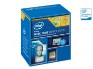 Processador Intel Core  I3-4170 3.70GHZ DMI 5GT/S 3 MB CACHE GRAF INT