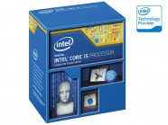 Processador Intel Core I5-4440 3.10Ghz Dmi 5Gts 6M Cache Graf Int
