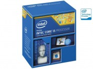 Processador Intel Core I5-4440 3.10GHZ LGA 1150 DMI 5GTS 6M CACHE GRAF INT