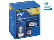 Processador Intel Core I5-4690K 3.50Ghz Dmi 5Gt/S 6Mb Cache Graf Int