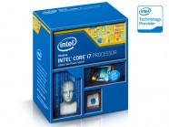 Processador Intel Core I7-4790K 4.0Ghz Dmi 5Gt/S 8Mb Cache Graf Int