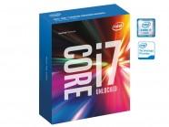 Processador Intel Core I7 Lga 1151 Bx80662I76700K I7-6700K 4.0Ghz Skylake