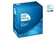 Processador Intel Pentium G2030 3.0GHZ LGA 1155 DMI 5.0GTS 3 MB CACHE GRAF INT