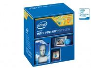 Processador Intel Pentium G3260 3.3Ghz Dmi 5.0Gts 3 Mb Cache Graf Int