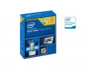 Processador Intel Xeon Deca Core E5-2670V2 2.5Ghz 25M 8.0Gt/S S/Cooler