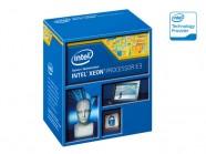 Processador Intel Xeon Quad Core E3-1231V3 3.4Ghz 8Mb 5.0Gt/S 1333Mhz