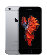Smartphone Apple iPhone 6s 16GB Vídeo 4K 3D Touch Tela 4.7 4G