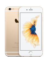 Smartphone Apple iPhone 6s 64GB Vídeo 4K 3D Touch Tela 4.7 4G