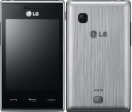 Smartphone LG T585 Desbloqueado Dual Chip Tela 3,2