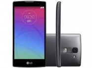 Smartphone Lg Volt H422TV 8 GB Quad Core 1,3Ghz Dual Chip Cam 8.0MP WiFi 4.7