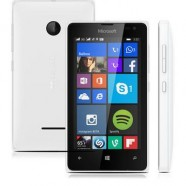 Smartphone Lumia 532 8GB Quad Core 1,2Ghz Dual Chip Cam 5MP WiFi 3G - Tela 4