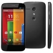 Smartphone Motorola Moto G XT1032 Quad-Core 8GB Câmera 5MP Android 4.3 - Preto
