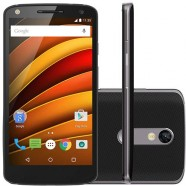 Smartphone Motorola Moto X Force Dual Chip Android 5.0 Tela 5.4