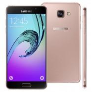 Smartphone Samsung Galaxy A5 2016 A510M Dual Chip Tela 5.2 Câm 13MP Octa Core 1.6GHz