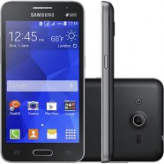 Smartphone Samsung Galaxy Core 2 G355 4 GB 1,2 Ghz Quad Core  Cam5.0 MP WiFi   4.5