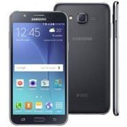 Smartphone Samsung Galaxy J7 Duos Dual Chip Android 5.1 5.5