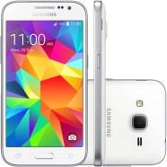 Smartphone Samsung Galaxy Win 2 Duos G360 8 GB Quad Core 1,2 Ghz DualChip Cam5.0 MP WiFi  4G 4.5
