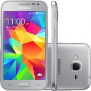 Smartphone Samsung Galaxy Win 2 Duos G360 8 GB Quad Core 1,2 Ghz DualChip Cam5.0 MP WiFi  4G 4.5