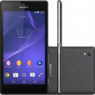 Smartphone Sony T3 XPERIA T3 8 GB Quad Core 1,4Ghz Cam 8 MP WiFi 4G 5.3