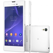 Smartphone Sony T3 XPERIA T3 8 GB Quad Core 1,4Ghz Cam 8 MP WiFi 4G 5.3