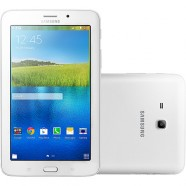 Tablet Samsung Galaxy Tab E T113N 8GB TFT 2.0MP WiFi 7
