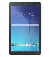 Tablet Samsung Galaxy Tab E T560N Tela 9.6 Wifi Android 4.4 Cam 5MP / 2MP 8GB