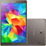 Tablet Samsung Galaxy Tab S T700 16GB Super Amoled 8.0 MP WiFi 8,4