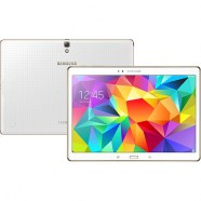 Tablet Samsung Galaxy Tab S T800 16GB  Super AMOLED+ 8.0MP WiFi 10,5