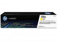 Toner Laserjet Color Hp Suprimentos Cf352Ab Hp 130A Amarelo M176N / M177Fw