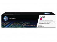 Toner Laserjet Color Hp Suprimentos Cf353Ab Hp 130A Magenta M176N / M177Fw