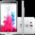 Smartphone Lg G3 D855 16 GB Quad Core 2,5 GHZ  Cam13 MP WiFi  4G 5.5